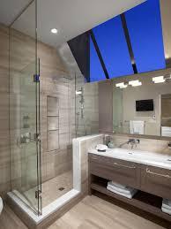 stylish bathroom furniture. Perfect Bathroom ModernStylishBathroomFurnitureIdeas To Stylish Bathroom Furniture E