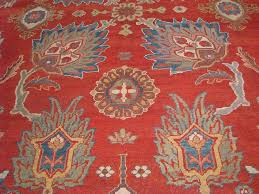 azra oriental rugs fine persian turkish atlanta