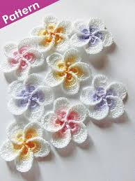 Easy Crochet Flower Patterns Free Adorable Photos Of Crochet Flowers Videos Free Download Crochet Flower