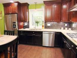 average cost new ki elegant what is the average cost of new kitchen