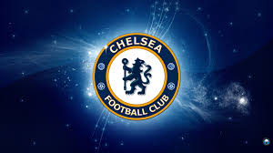 hd images collection of chelsea fc by lorie powley