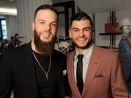 Slideshow: Astros stars take a night off from baseball to team up for kids  and canines - CultureMap Houston