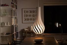 david trubridge lighting. David Trubridge Rise Pendant Light. 1 Lighting
