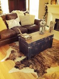 rug for dining room beautiful cowhide rugs houston texas rug designs