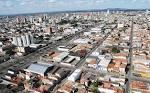 imagem de Santana Bahia n-5
