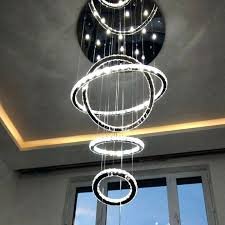 mirror and chandelier company chandelierirrors thelazercastcom french mirror and chandelier company