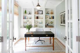 home office built in ideas. Unusual Inspiration Ideas Home Office Built Ins Nice Decoration Design In I
