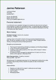Retail Resume Skills Customized Resume Retail Skills Awesome