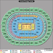 Ppg Arena Seating Chart Penguins Ppg Arena Seating Chart Ppg Arena Seating Capacity