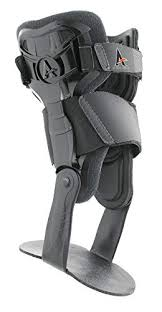 Top 10 Cramer Ankle Braces Of 2019 Best Reviews Guide