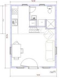 Small Picture Superior Modern Farmhouse Floor Plans 3 Modern amp traditional