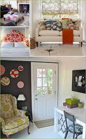 awesome home decorating blog fresh at decor creative backyard set