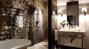 rustic stone bathroom designs. rustic stone bathroom design designs h