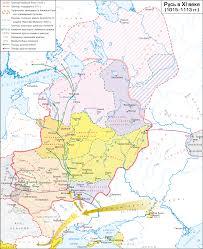 Principality of Turov