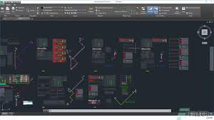 Autodesk Design Review 2019 64 Bit Free Download Autodesk Dwg Trueview 2019 Full Version Free Download Filecr