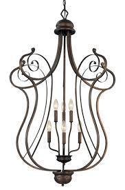 chandelier styles foyer chandeliers organized by popular styles and chandelier styles