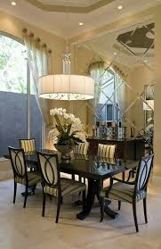 dining room mirror decor 9 best dining room images on