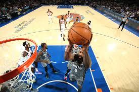Msg Knicks Virtual Seating Chart Gallery Nets Vs Knicks Brooklyn Nets
