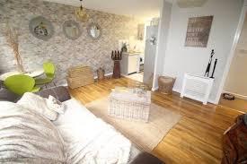 Delightful 2 Bed Flat For Rent In Wavendon ( Nr Milton Keynes, Buckinghamshire)