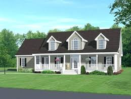 small ranch house plans open floor plan with 3 car garage basement unique historically