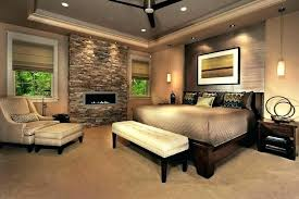 beige walls decor beige walls bedroom ideas beige wall decor tremendous living room wall decor decorating
