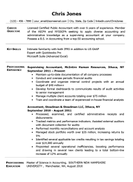 Plain Resume Templates 40 Basic Resume Templates Free Downloads Resume Companion
