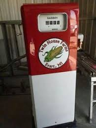 facebook com dutchpickers photos pcb 1139351606083856 vintage gasboy pump custom design us redrockrestorations com