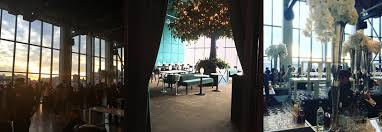 inside spring place new york city s hottest private members club
