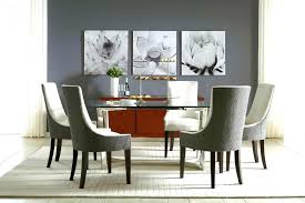dining table set glass top rectangle glass dining tables dining tables glass top dining table set dining table set glass