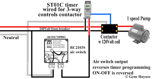 intermatic wh40 wiring diagram wiring schematic intermatic eh40 wiring diagram