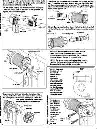 Wayne dalton idrive parts diagram new wst 372aswv garage door opener transmitter user manual idrive 7