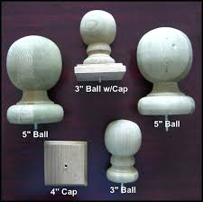 wood finials for bed posts bed post finials glass to enlarge unfinished wood finials for