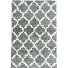 geometric gray rug living room area rugs the home depot with gray rug beige and geometric gray rug