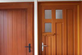 Creativity Open Office Doors Frame Glass Door Btcainfo Examples Designs Ideas For Design