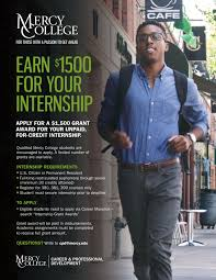 find internships student affairs get paid for your internship