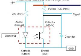 ezgo rxv wiring diagram image wiring diagram 2010 ezgo rxv wiring diagram tractor repair wiring diagram on 2010 ezgo rxv wiring diagram