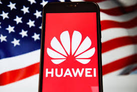 Microsoft Specials Huawei Vs Trump Microsoft Gets New License But What About