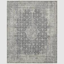 area rugs tampa fresh 88 best decorating ideas ideas of rugs kansas city for home