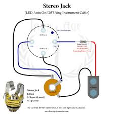 wiring diagram for a guitar kill switch inspirationa tearing guitar killswitch wiring diagram wiring diagram for a guitar kill switch inspirationa tearing killswitch