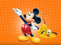 good mickey mouse wallpaper for desktop 34