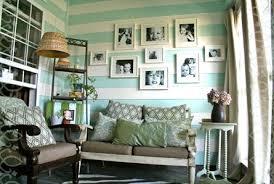 interior design how to 7 fun wall decor ideas at lulus com