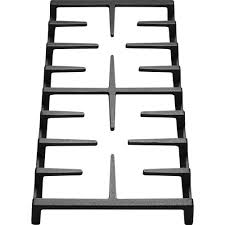 Ge Appliance Parts Canada Ge Gas Range Grate Jxgrate1 The Home Depot