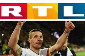 Jun 29, 2021 · lukas podolski wird neuer juror beim supertalent. Lukas Podolski Wird Rtl Juror Beim Supertalent Waz De