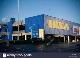 ikea leeds swedish furniture store stores sweden brand brands