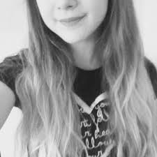 Mollie Biggs (@xprincessmollie)   Twitter