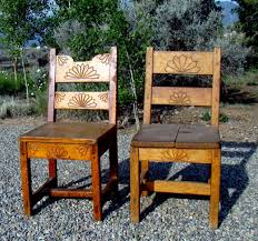 furniture from mexico. 128 best desert mexican theme images on pinterest mexicans viva mexico and style furniture from
