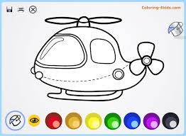 Print out this coloring pages for toddlers and enjoy to coloring. 20 Free Printable Coloring Sheets And Activities For Toddlers