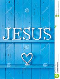 55271948 Stock Background Photo Love Of Jesus Graphic Image Heart -
