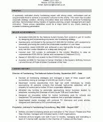 Freelance Writer Resume Objective Example Of Cover Letter For Resume No Experience Sample Freelance 70