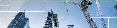 Building Construction Isg International